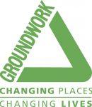 Groundwork-logo